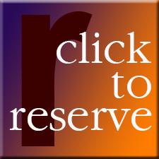 reserve now!