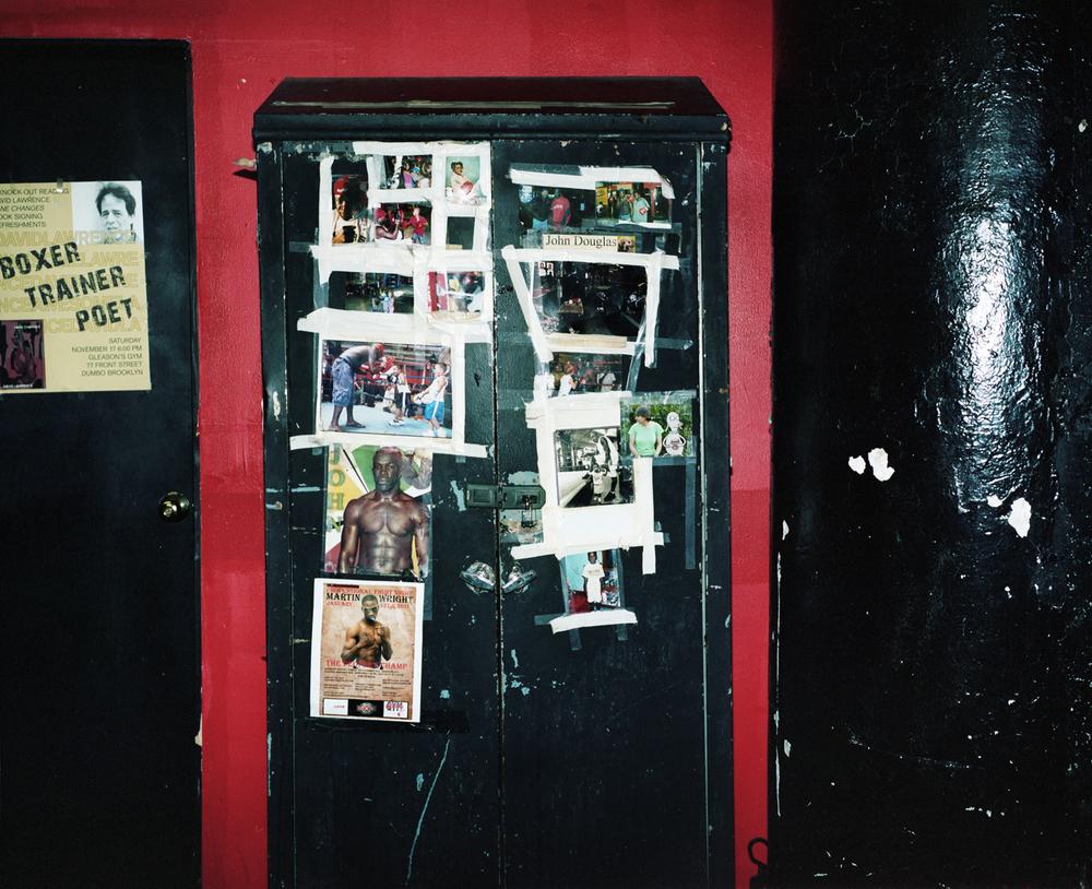 LockersBoxerTrinerPoet.jpg