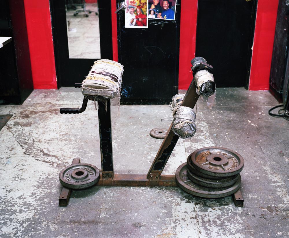 WeightMachineWorn_1.jpg