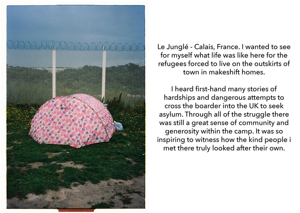Calais Intro3.jpg