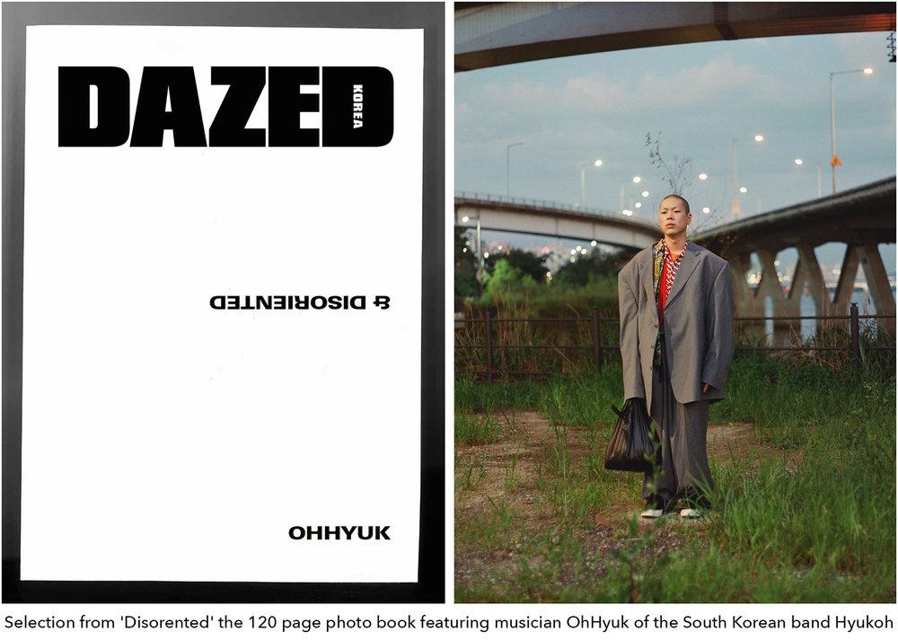 DazedBook intro2.jpg