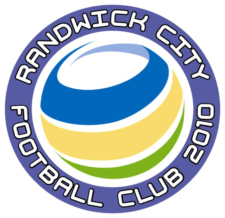 Randwick City Football Club