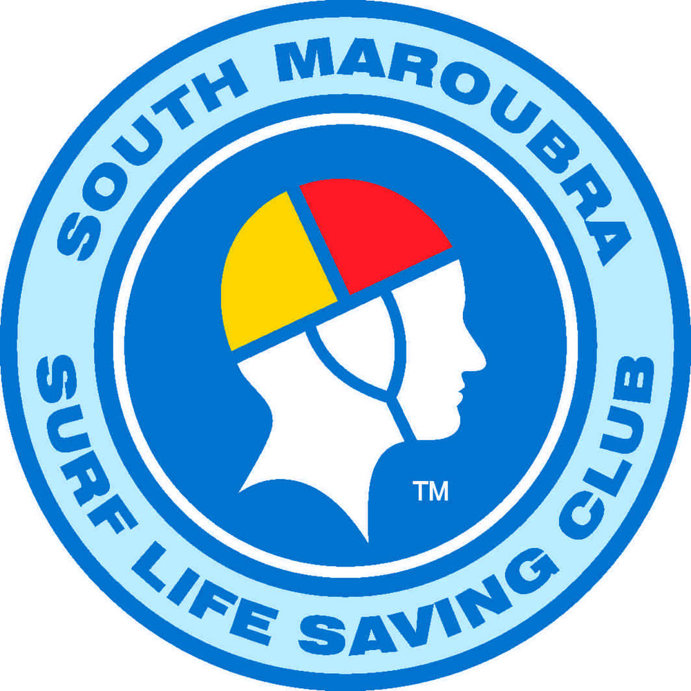 South Maroubra Surf Club