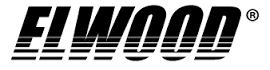 Elwood Black Logo.png