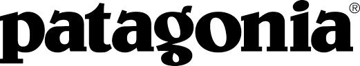 Patagonia Black Logo.png