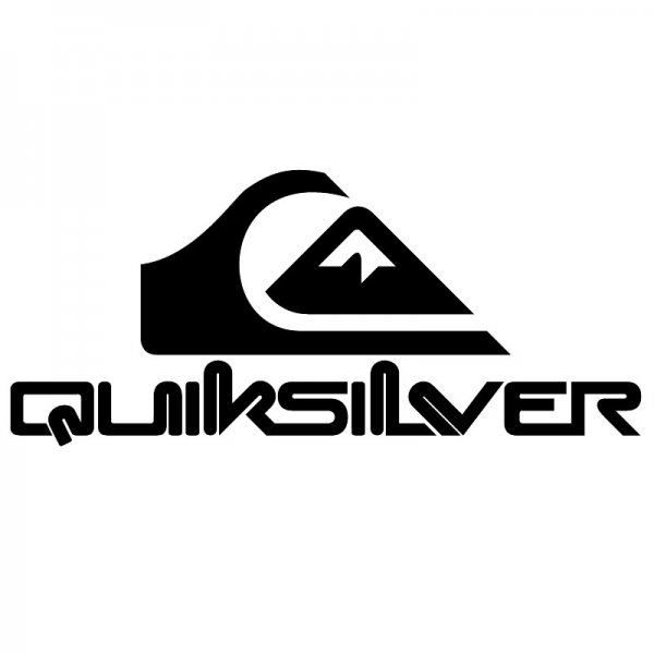Quicksilver Black Logo.jpg