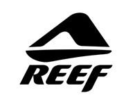 Reef Black Logo.jpg