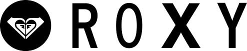 Roxy Black Logo.png
