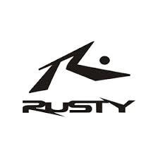 Rusty Black Logo.png