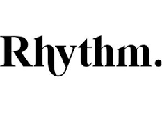 Rythm Black Logo.png