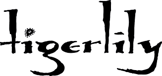 Tigerlilly Black Logo.png