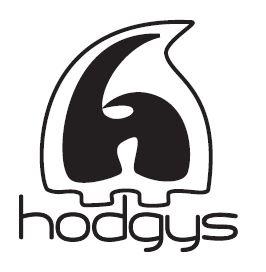 Hodgys Logo.JPG