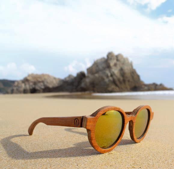 lentes de sol de cardinal eyewear | cardinal eyewear