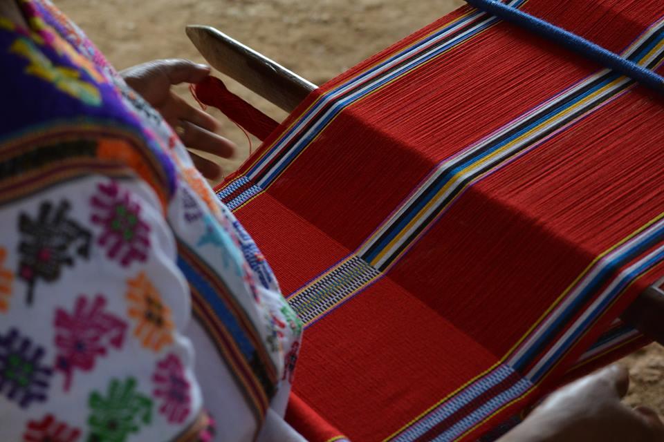FOTOGRAFÍA DE TALLER MAYA | TALLER MAYA
