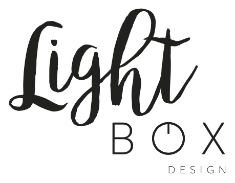 logo_lightbox copy 2.jpg