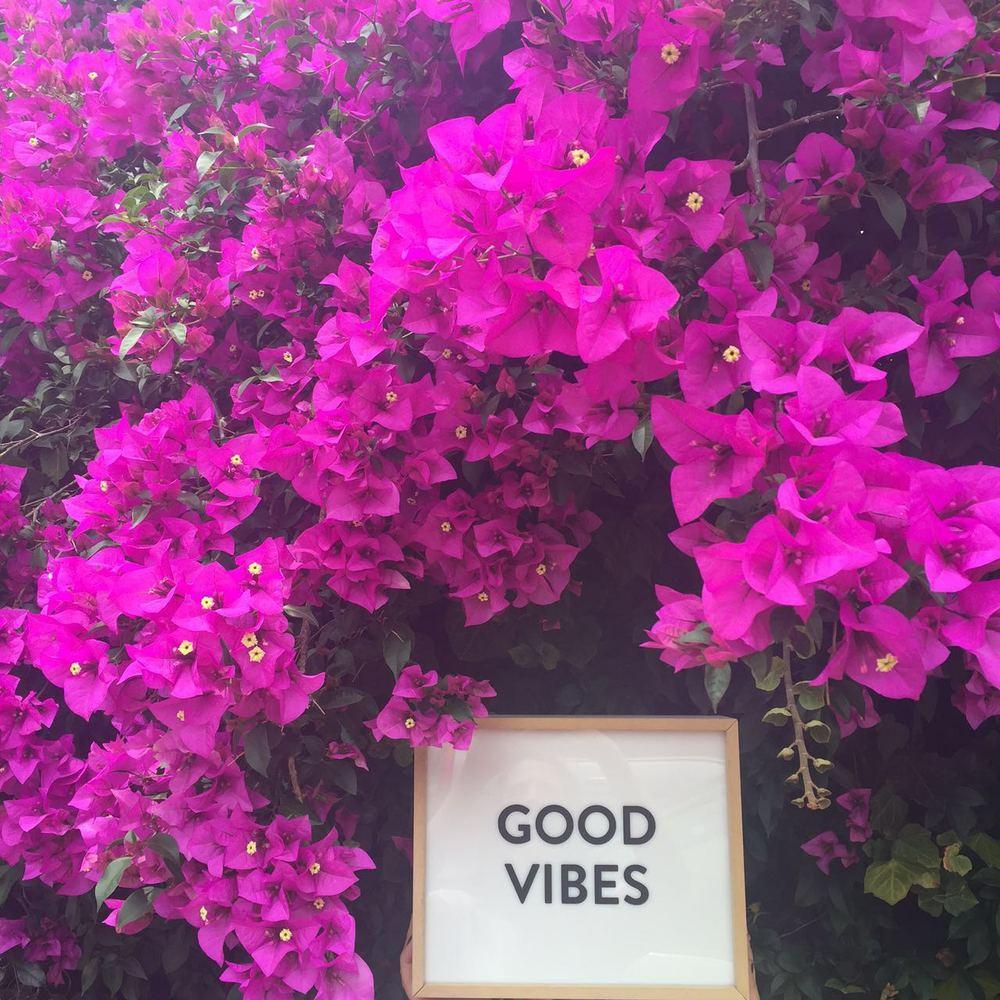 good_vibes.JPG