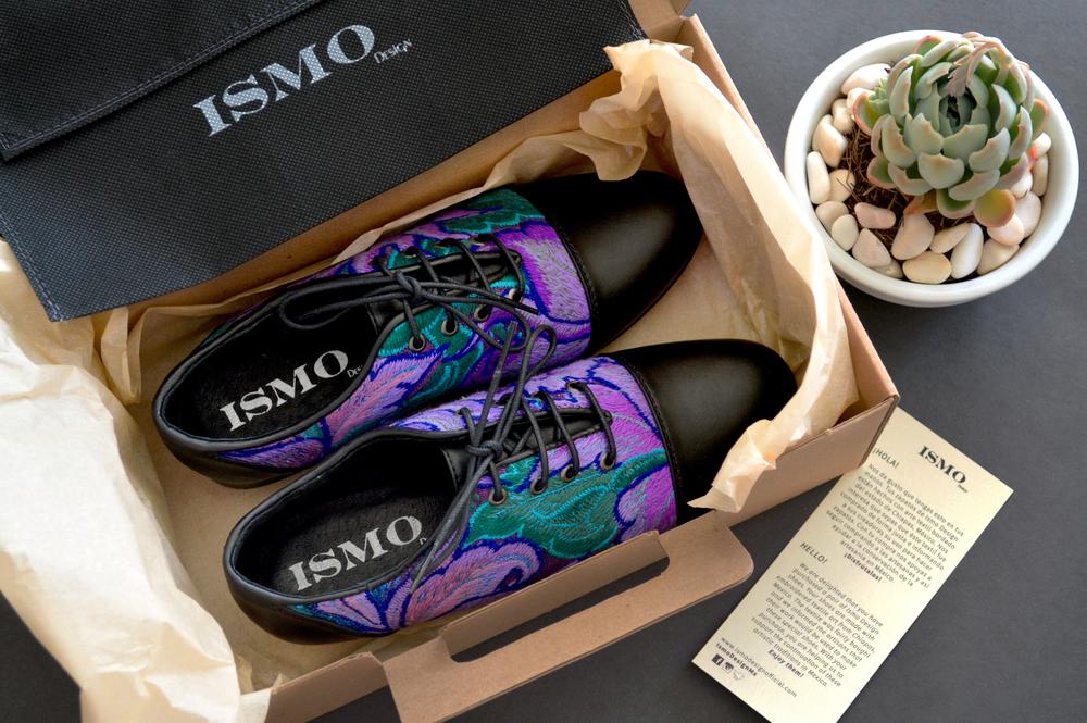 Zapato_Empaque.jpg