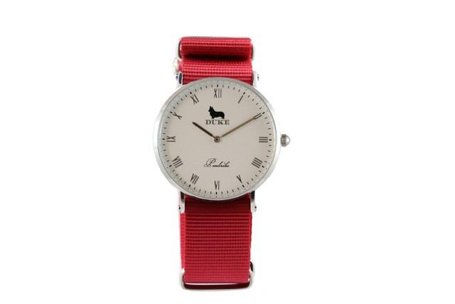 reloj_nueva_correa_1.2.jpg