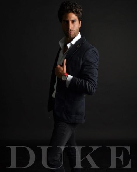 DUKE1 .jpg