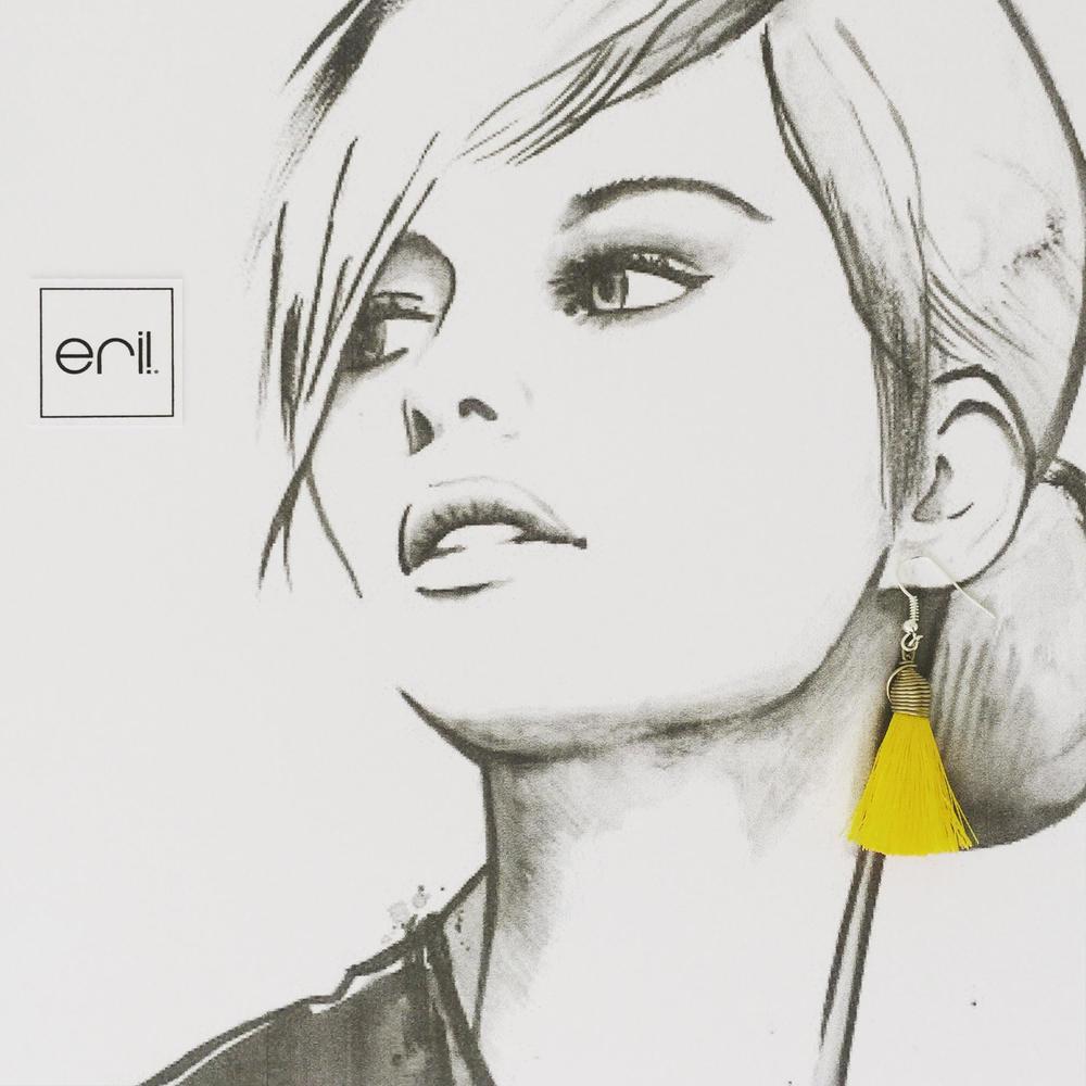 ERI20.jpg