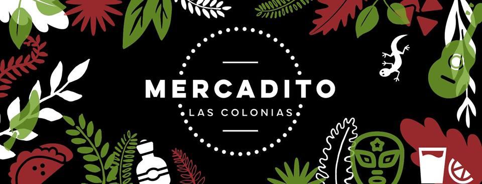 20160904_mercadito las colonias.jpg