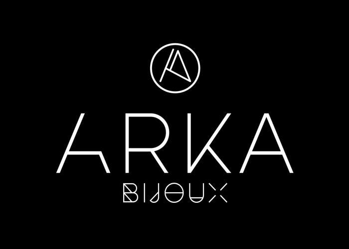 logo arka.jpg