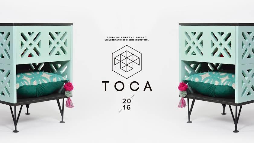 IMAGEN DE TOCA 2016