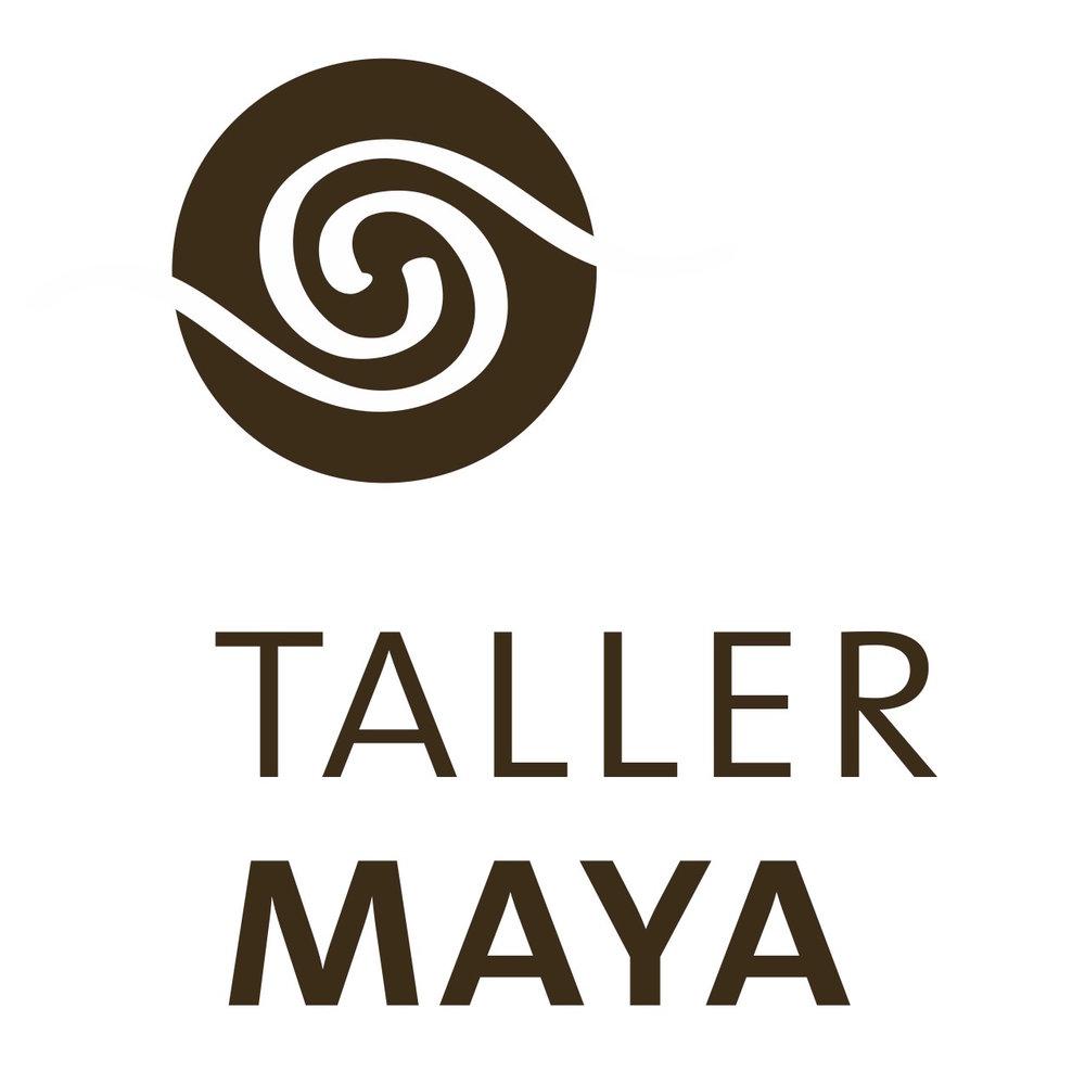 logo TALLER MAYA copy.jpg