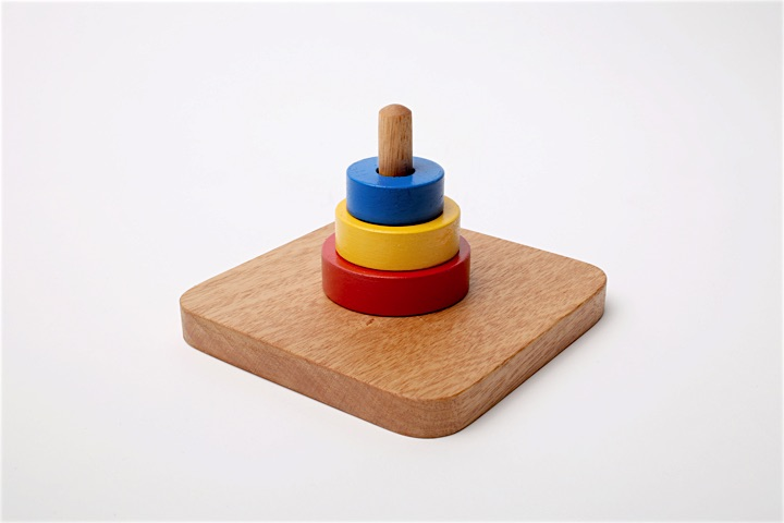 Torre de colores.jpg