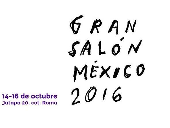 20161014_gran salon.jpg