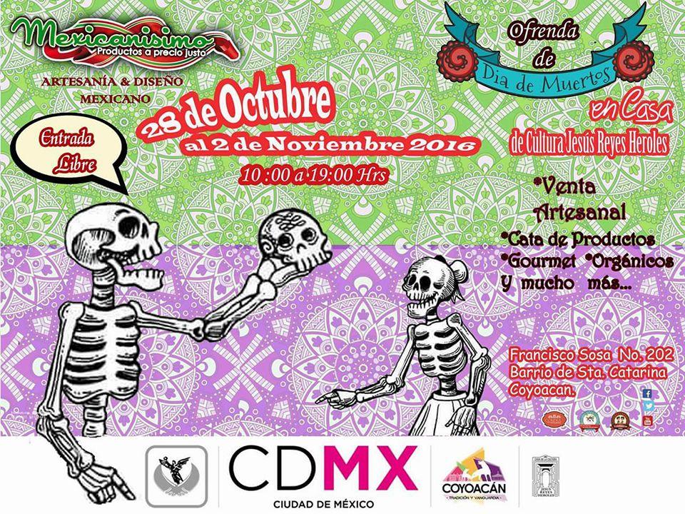 20161028_mexicanisimo.jpg