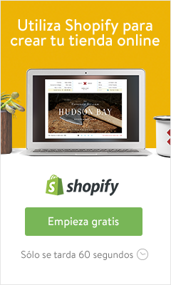 eCommerceLab