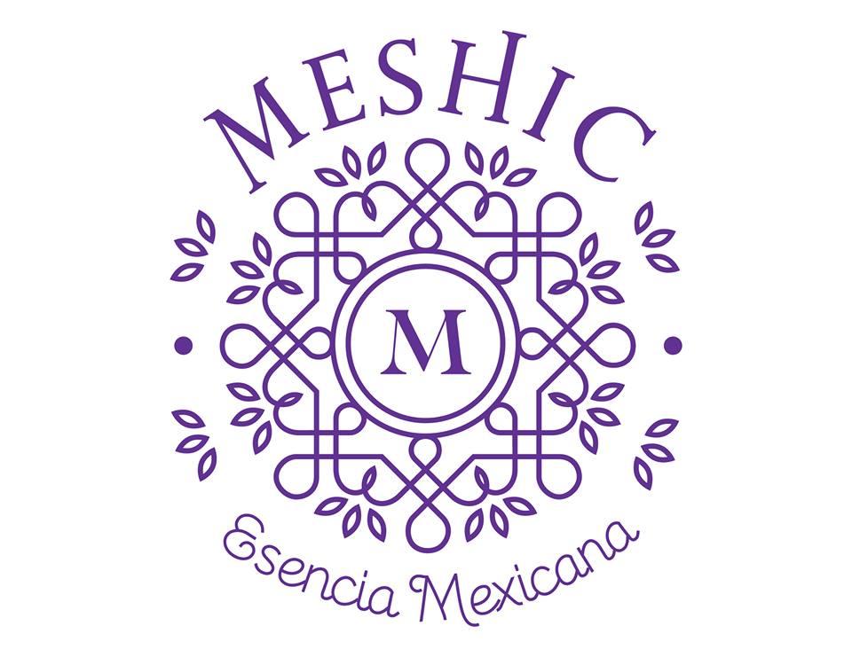 meshic logo.jpg