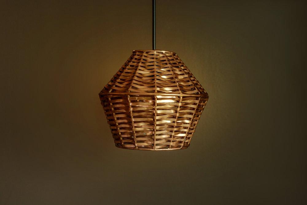 zoe - HI lamps 01.JPG