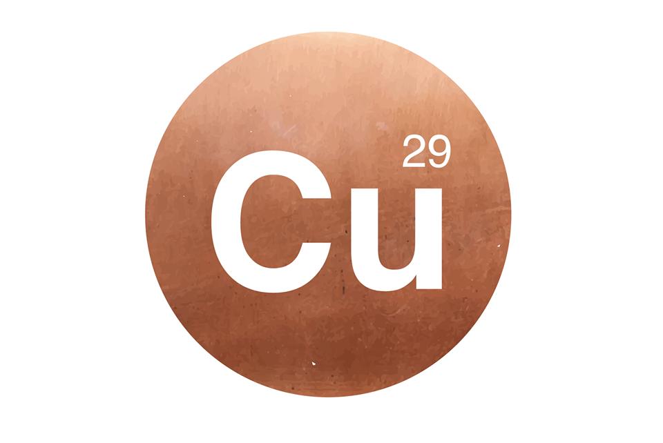 CU29 logo.png