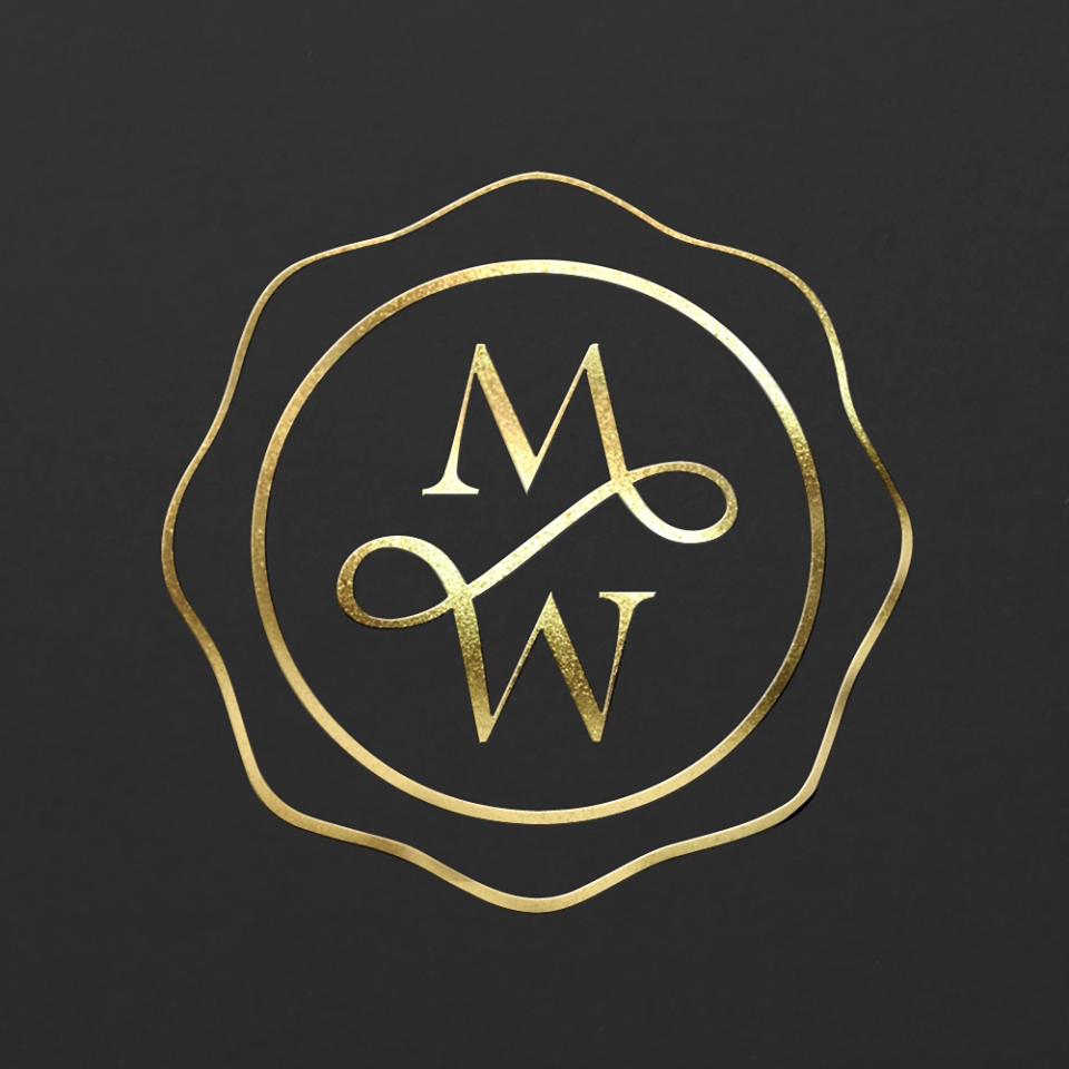 zmm logo.png