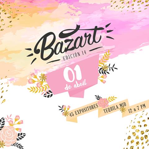 20170401_bazart.png