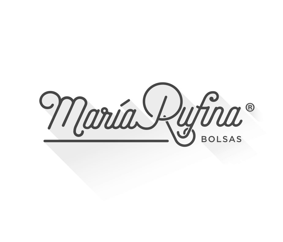 mariarufina_logo.png