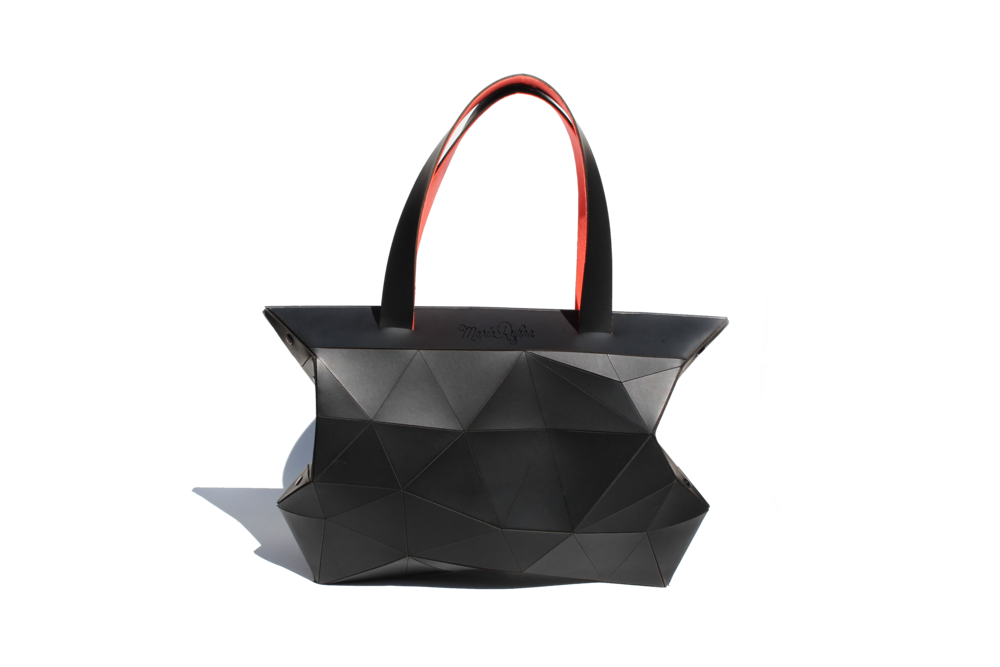 SHOPPER FOLDING BAG.png