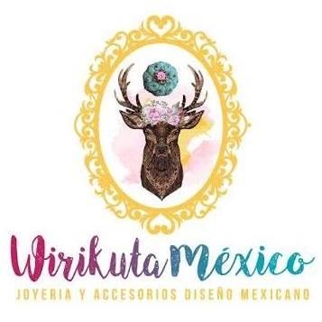 logo wirikuta.jpg