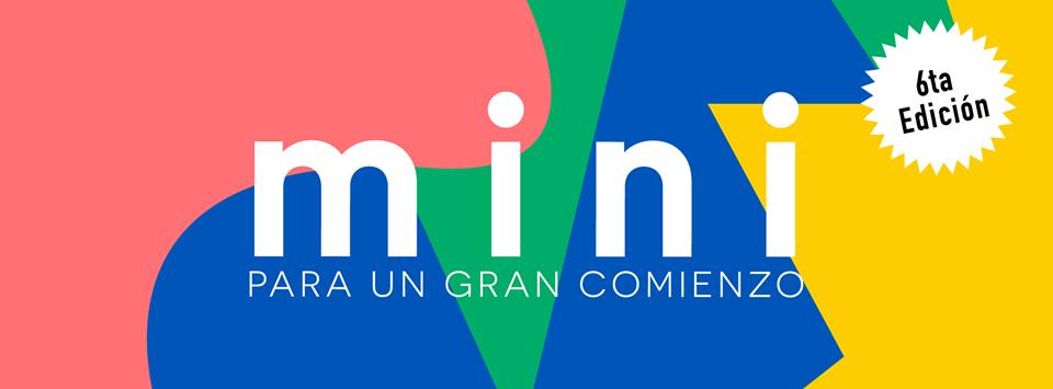 20170506_mini.png