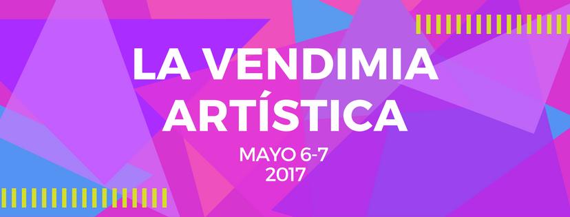 20170506_vendimia.png