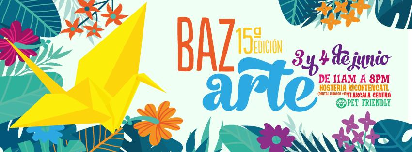 Bazarte Tlaxcala