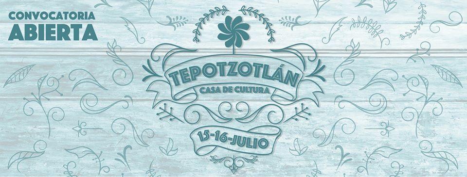 Bazar de mi Pueblo Tepotzotlán