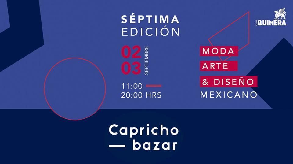 Capricho Bazar