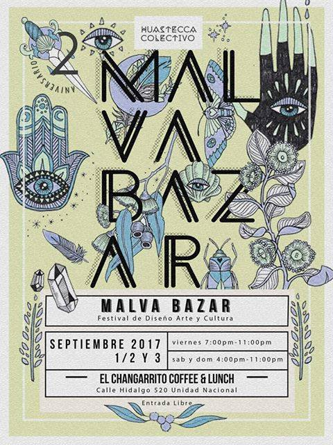 Malva Bazar