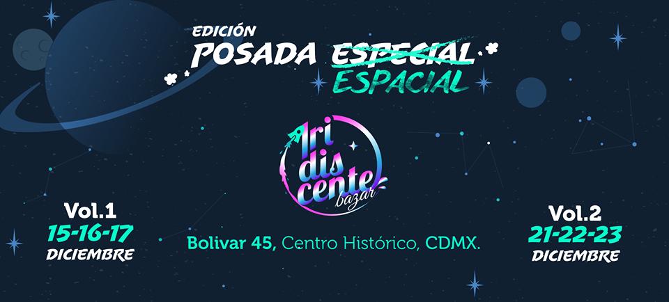 Centro CDMX