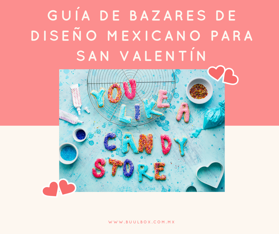 Bazares San Valentin 2018.png