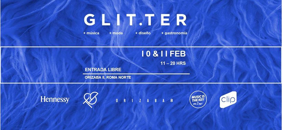 20180210_glitter.jpg