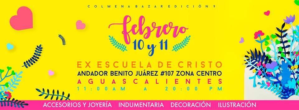 20180210_colmena.png